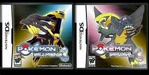 Top 5 Pokemon Games I would like to happen!   Pokémon Amino