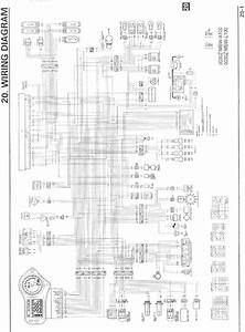 Bmw R1200 Wiring Diagram Bmw Wiring Harness Connectors Male Wiring Diagram
