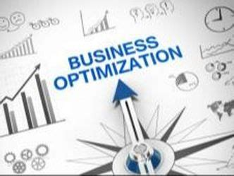 Optimization Company by Controller Services For Small And Medium Businesses Cfcl