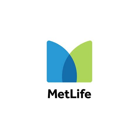 The information published on this website is intended for general consumer understanding only and does not contain the full terms of the policy. Advantages of MetLife Dental Insurance - 2021 - Pro ...