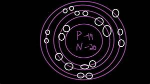 Pin Lewis Dot Diagram For Nickel What Is The On Pinterest