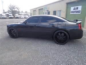 dodge charger black rims dodge charger 2013 black rims - 2013 Dodge Charger Black Rims