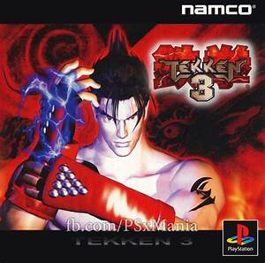 Windows 10 Zip Files Psx Mania Download Tekken 3 J Slps 01300