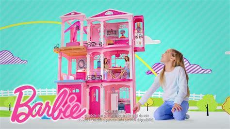 Casa Di Barby by La Casa Dei Sogni Di