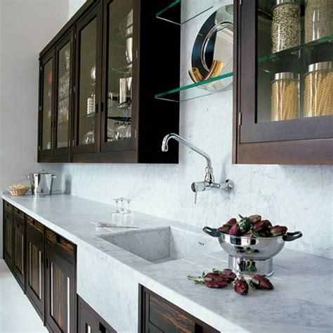 kitchen sink splashbacks kitchen splashbacks fresh ideas ideas for home garden 2900