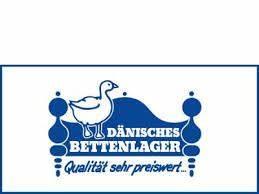 Dänisches Bettenlager Lahr : le frontalier malin o faire ses courses en allemagne le frontalier malin ~ Orissabook.com Haus und Dekorationen
