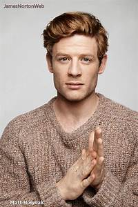 James Norton Body | www.pixshark.com - Images Galleries ...