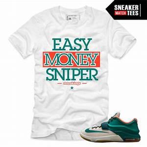 Easy Money Sniper Tee (KD 7 Easy Money)