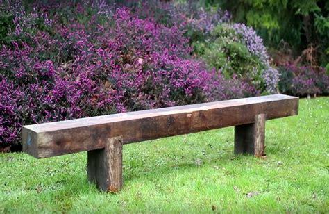 table bout de canap fabriquer un banc en bois facile mzaol com