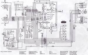 Duhy A Neduhy Multicar - Elektroinstalace