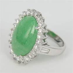 jade engagement ring 1000 images about gems b jade on