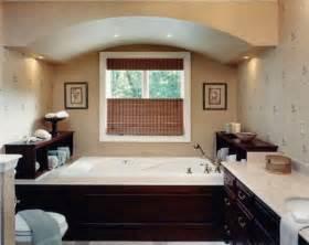 home bathroom ideas home bathroom renovation