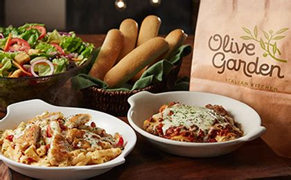 olive garden deals deals at olive garden what s the deal with olive garden