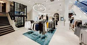 H M Newsletter : flagship h m store is opening in new street with giveaways ~ A.2002-acura-tl-radio.info Haus und Dekorationen
