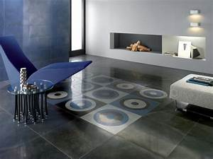 deco interieur bleu et argent gt sol interieur With awesome palette couleur peinture mur 0 palette de couleur salon moderne froide chaude ou neutre