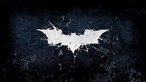 Bat Batman Batman Logo Batman The Dark Knight Rises B