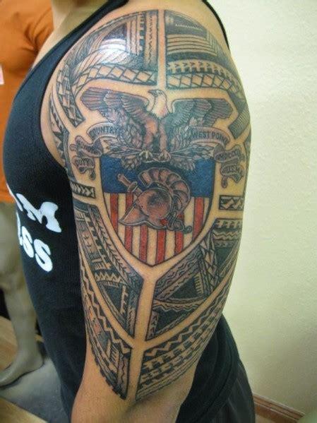 popular tattoos  men designbump