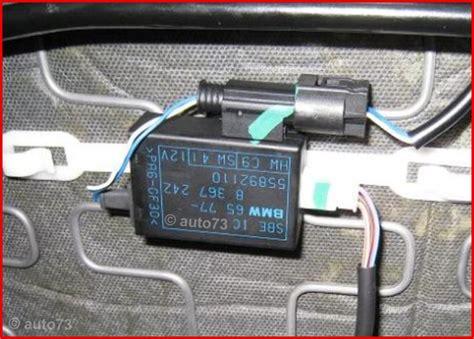 siege auto bmw serie 1 solution probléme voyant air bag tapis sensitif bmw 3