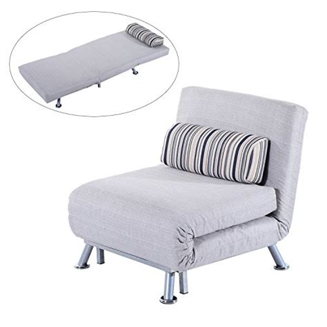 Fold Out Sofa Sleeper by Fold Out Futon Sofa Bed Single Sofa Sleeper Lounger