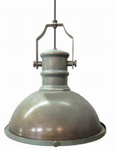 Pendant lighting ideas hanging lamps industrial pendants