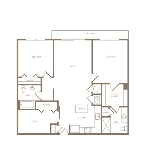 floor plans 2 bedroom house plans open floor plan 2017 with best two