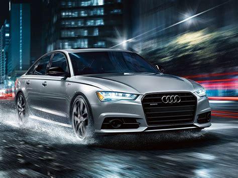 luxury cars   autobytelcom
