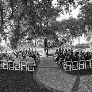 Charleston wedding portfolio by king street photo weddings for Affordable wedding photography charleston sc
