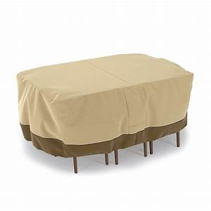 rectangular patio table set cover modern patio outdoor With outdoor furniture covers rectangular table