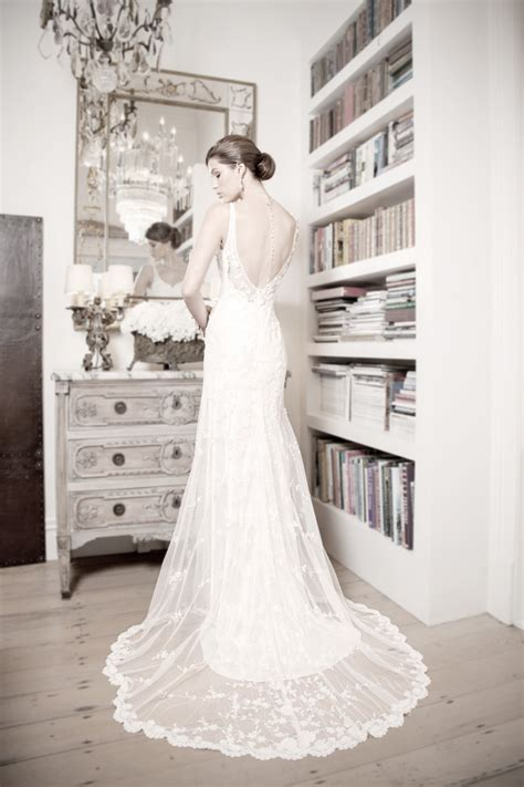 Cheap Wedding Decorations Auckland by Yeh Wedding Dresses Auckland Dress Fric Ideas
