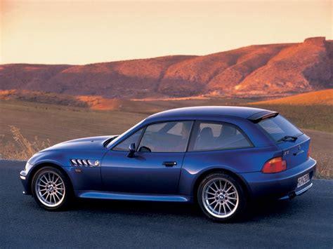 amazing bmw z3 coupe vwvortex bmw z3 m coupe daily driver