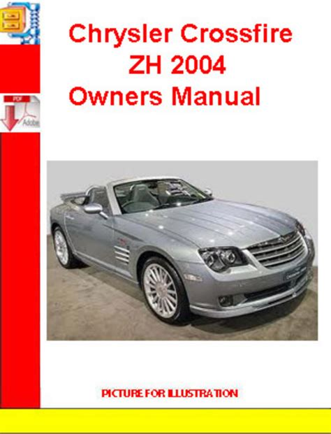 applied petroleum reservoir engineering solution manual 2004 chrysler pacifica on board diagnostic system car service manuals pdf 2004 chrysler crossfire on board diagnostic system crossfire 2004