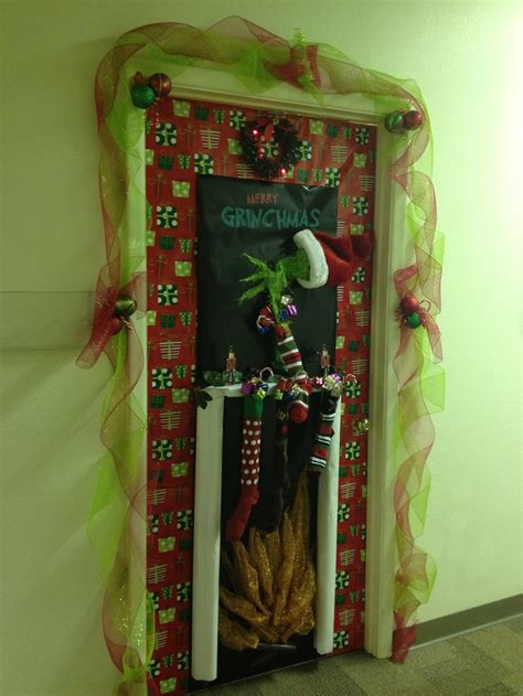 17 best images about door decorating on pinterest