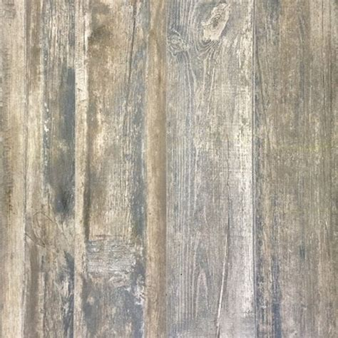 ceramic tile wood grain 1000 ideas about wood grain tile on pinterest wood look tile porcelain wood tile and tile