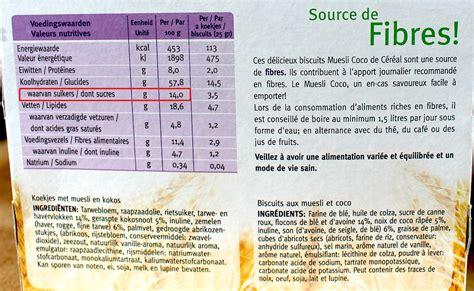 pates cuisin馥s valeur energetique des pates 28 images p 226 t 233 de viande de cagne 224 l ancienne plaisirs gastronomiques onpeutlefaire les aliments