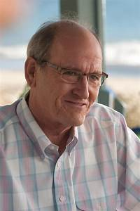 Pictures of Richard Jenkins - Pictures Of Celebrities