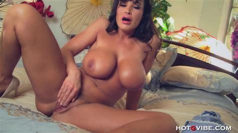 huge tits mature milf moaning mature porn