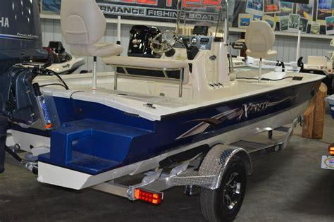 Xpress Boats Sc 2016 new xpress sw20b bay boat for sale 33 970 lake