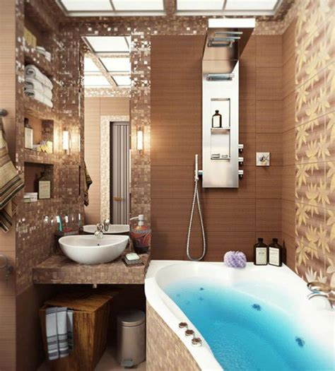 bathroom ideas small bathrooms designs 40 stylish small bathroom design ideas decoholic