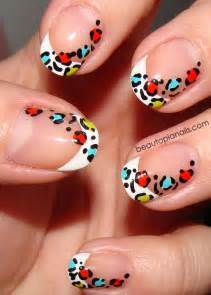 Quick nail design ideas : Nail art ideas