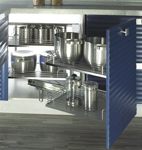 Kitchen Line   Products