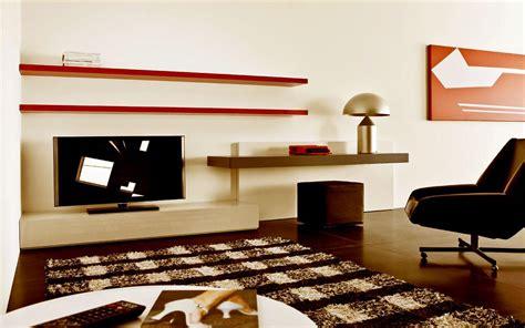 design lcd showcase designs  living room  design
