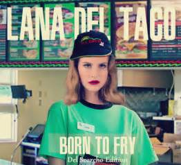 Lana Del Rey Memes - why lana del rey is the queen of the internet 183 the daily edge