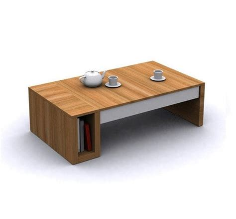 modern style table ls coffee tables ideas top modern style coffee tables uk