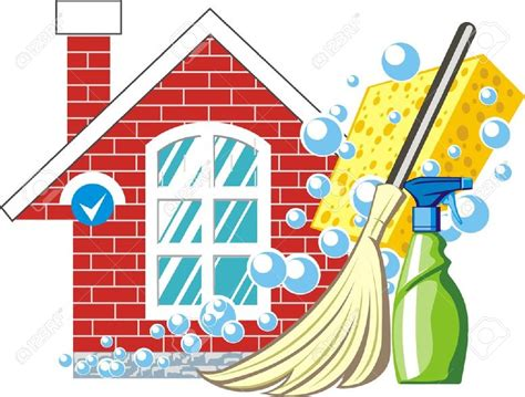 Selling Your Home? Getting Your House Ready