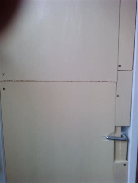 isolation thermique multi reflecteur sur mur faire devis