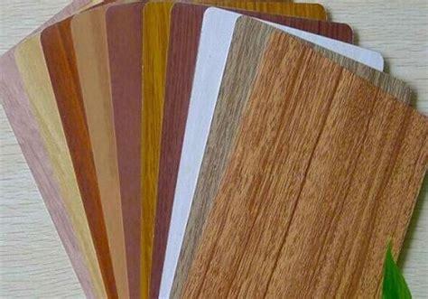 wooden aluminum composite panels factory  sale  los angeles california  adpostcom