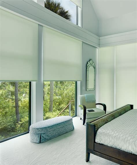 home depot blinds blinds interesting homedepot blinds bali blinds home