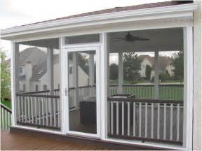 stunning screened in porch plans photos stunning screened in deck designs ideas house plans 64913