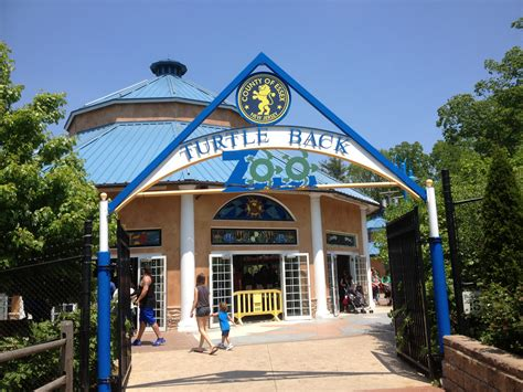June Is National Zoo & Aquarium Month! Check Out These