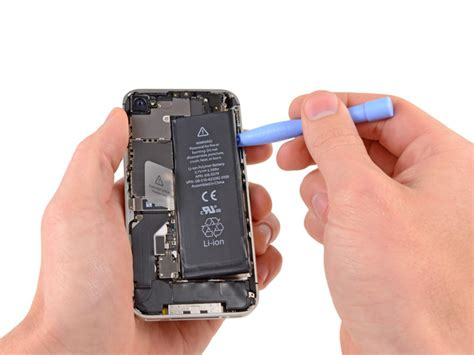 to replace iphone 4s screen iphone 4s display assembly replacement ifixit repair guide
